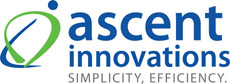 Ascent Innovations LLC