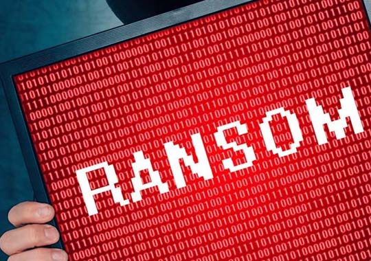 msps-continue-to-suffer-ransomware-attacks